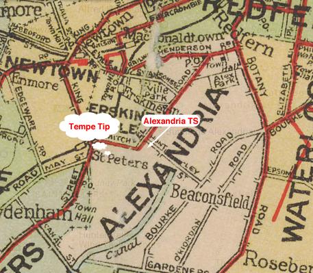 Alexandria Map-image003